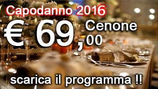 http://capodanno-cenoni-veglioni-a-como.myblog.it/wp-content/uploads/sites/281271/2015/11/scarica-linvito2-copia.jpg