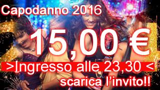 http://capodanno-cenoni-veglioni-a-como.myblog.it/wp-content/uploads/sites/281271/2015/12/cenone-copia-copia-1.jpg
