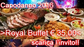http://capodanno-cenoni-veglioni-a-como.myblog.it/wp-content/uploads/sites/281271/2015/12/royal-bbuffet-copia.jpg